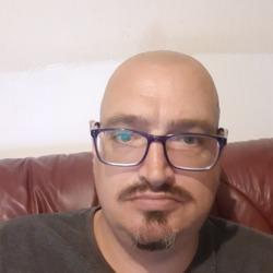 Photo of Steve