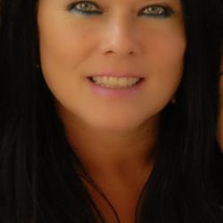 Photo of Alitempo