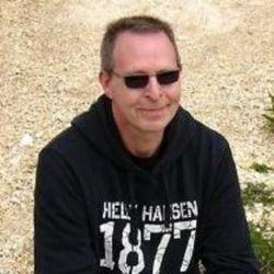 Paul (55)