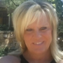 Michelle, 541963-9-21WyomingCasper from Wyoming