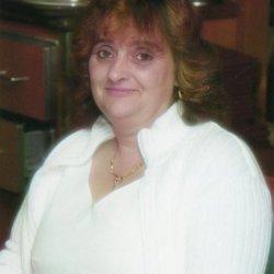 Liz (57)
