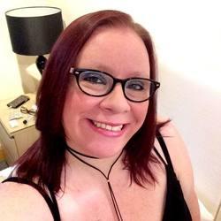 Bridget (36)